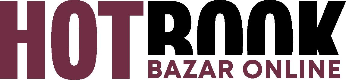 Hotbook Bazar